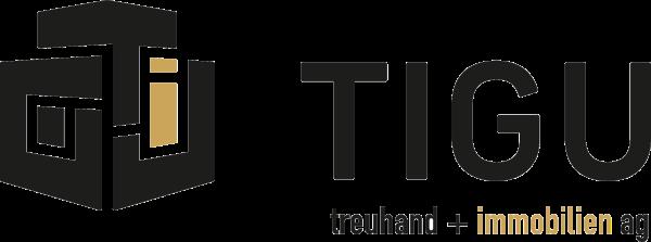 TIGU Logo